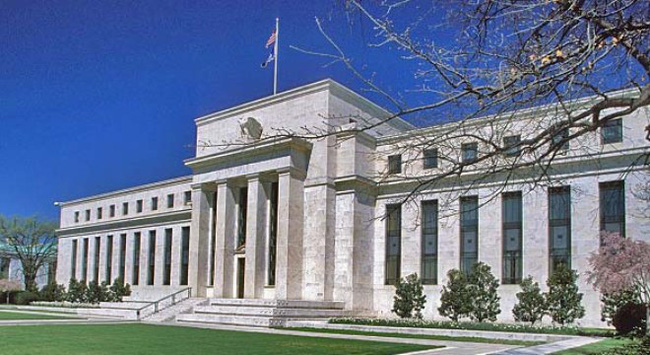 Ai sở hữu Fed?