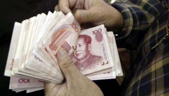Kinh tế Trung Quốc: Tăng trưởng dối trá?