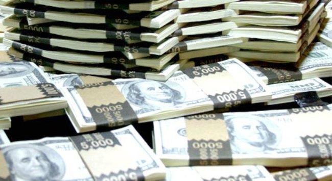 Iran bị phong tỏa 100 tỷ USD ở ngân hàng nước ngoài