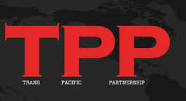 RCEP, TPP - Trò chơi kéo co của Mỹ và Trung Quốc