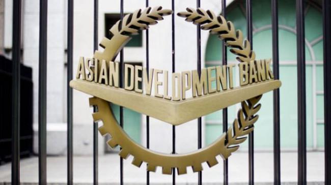 ADB bổ nhiệm Phó Chủ tịch mới người Trung Quốc
