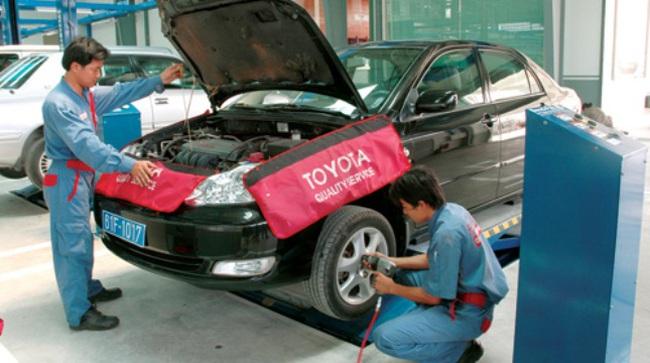Doanh nghiệp Nhật sẽ 'bùng nổ' tại ASEAN