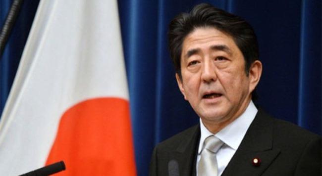 Kinh tế Nhật được gì sau một năm áp dụng Abenomics?