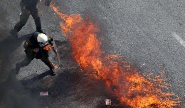 Ai Cập căng thẳng trước phiên tòa xét xử cựu Tổng thống Mursi