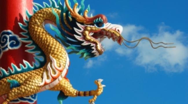 """Hiểu thêm về cải cách """"lớn chưa từng có"""" của Trung Quốc"""