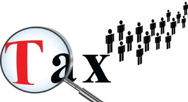 Sáng tạo trong chống trốn thuế
