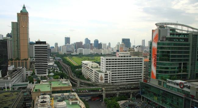 Thái Lan điều tra vụ gian lận VAT triệu USD