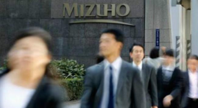 Nhật Bản: Thêm một tổ chức tài chính thừa nhận dính líu tới mafia