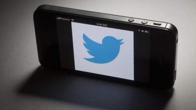 Twitter thu về 1,82 tỷ USD sau IPO