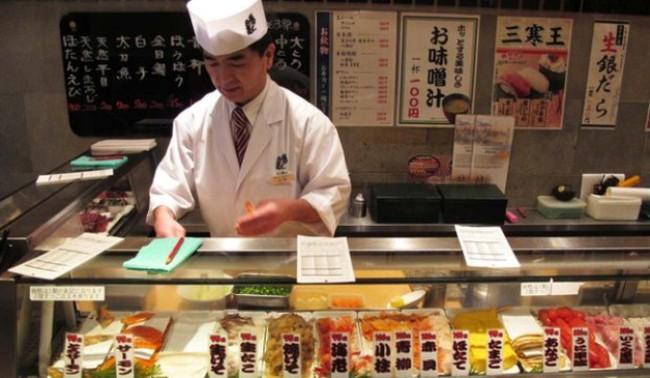 Nước Nhật chấn động với phát giác làm ăn gian dối