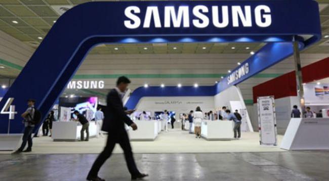 Samsung tăng gấp đôi cổ tức để nâng giá cổ phiếu