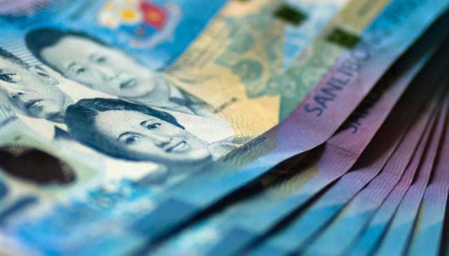 Đồng peso và TTCK Philippines lao dốc