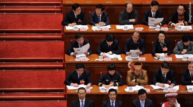 Thất vọng với Trung Quốc, chứng khoán châu Á giảm mạnh