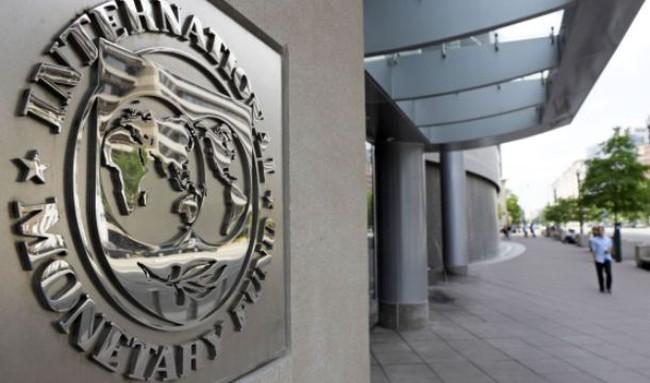 Nghi vấn tình báo Mỹ do thám IMF