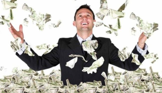 Nam Phi chiếm gần 30% số người giàu nhất châu Phi