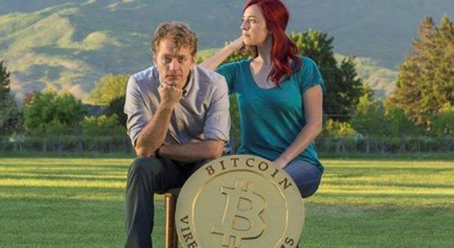 Đi vòng quanh thế giới bằng … bitcoin
