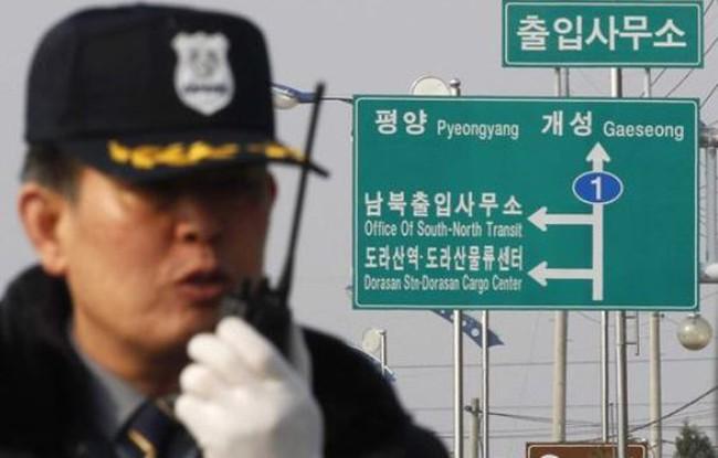 Triều Tiên mở 14 đặc khu kinh tế