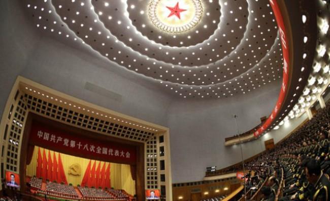 5 điểm mấu chốt trong kế hoạch cải cách của Trung Quốc