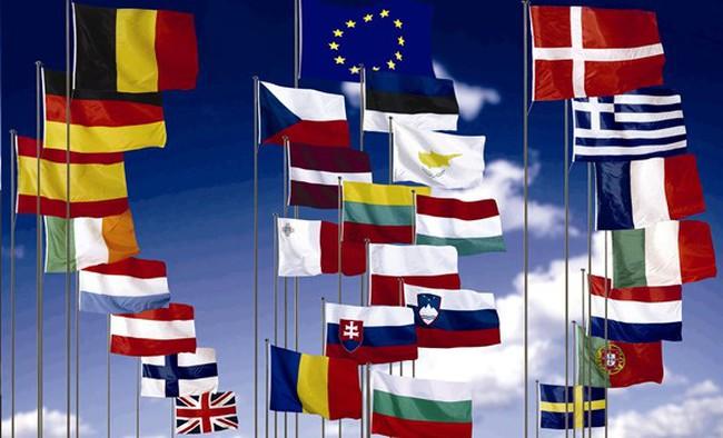 Chốt ngân sách EU 7 năm tới