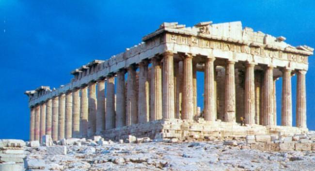 """Eurozone """"bắt đầu mất kiên nhẫn"""" đối với Hy Lạp"""