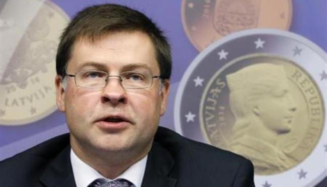 Siêu thị sập trần, Thủ tướng Latvia từ chức