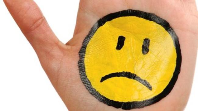 Giàu hơn có giúp hạnh phúc hơn?