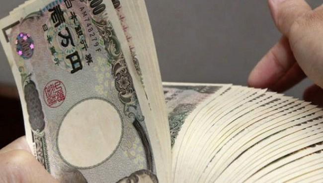 Chính phủ Nhật Bản nhất trí gói dự chi ngân sách kỷ lục