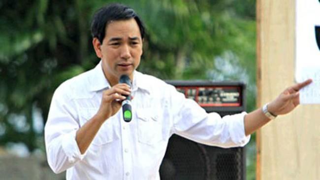Philippines: Không hoàn thành cam kết, một bộ trưởng từ chức