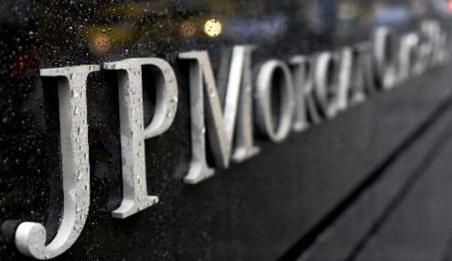 Các ngân hàng trả tiền phạt kỷ lục 43 tỷ USD trong năm nay