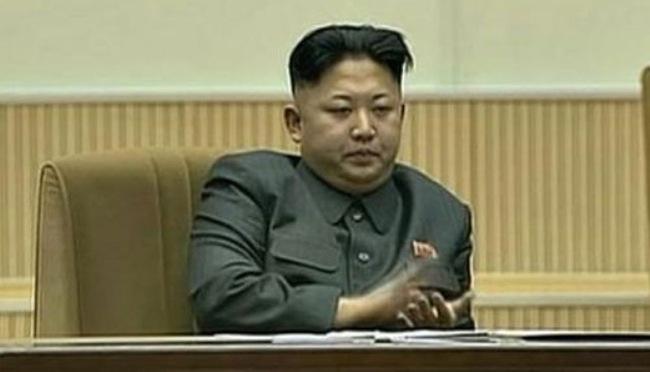 Kim Jong Un rối loạn tâm lý sau vụ xử chú dượng?