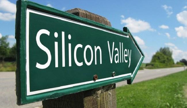 Thung lũng Silicon sẽ trở thành một tiểu bang của nước Mỹ?
