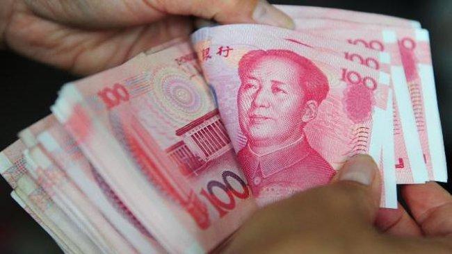 Trung Quốc cho Venezuela vay 5 tỷ USD