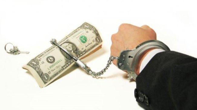 Trung Quốc trừng phạt quan chức che giấu tài sản