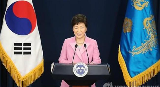 Tổng thống Hàn Quốc sẵn sàng gặp ông Kim Jong-un