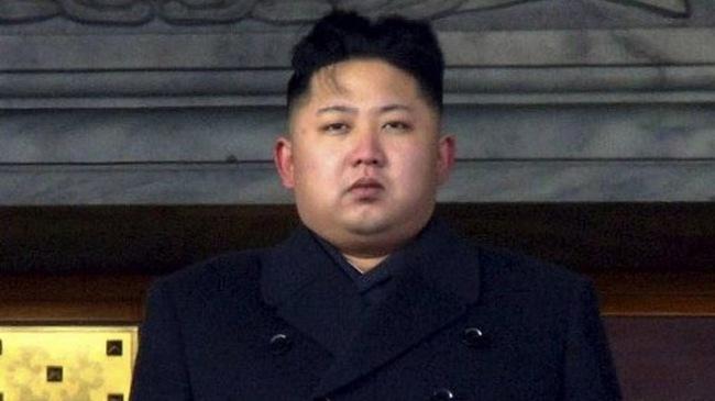 Kim Jong Un tiếp tục thay bộ trưởng thân Jang Song Thaek