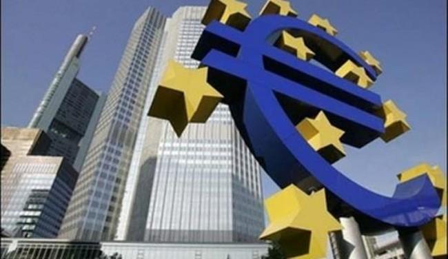 Cơ hội của Châu Âu