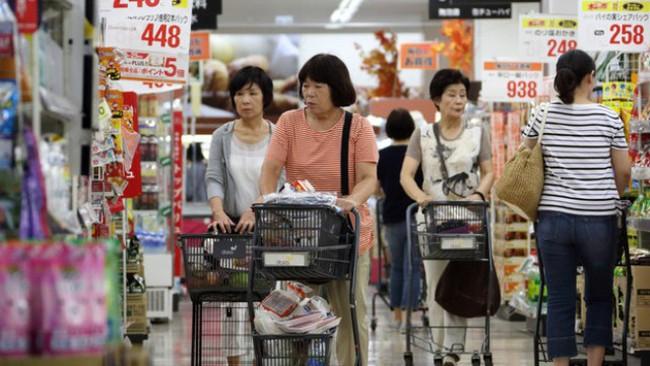 Trung Quốc giữ ngôi vương trong thương mại quốc tế