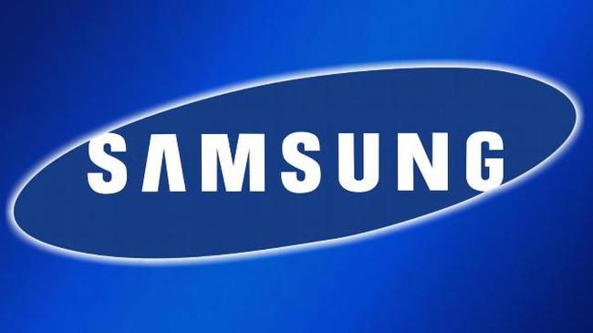 Lợi nhuận quý cuối năm 2013 của Samsung giảm 6%