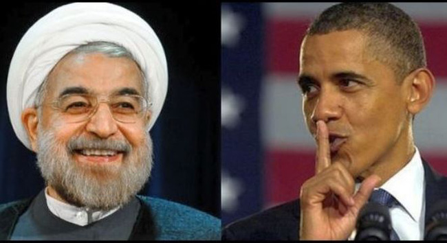 """Iran sắp được """"rã băng"""" 550 triệu USD"""