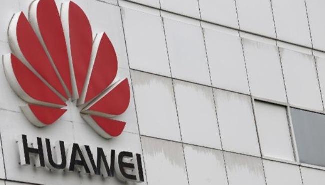 Huawei kiếm được gần 40 tỉ USD trong năm 2013