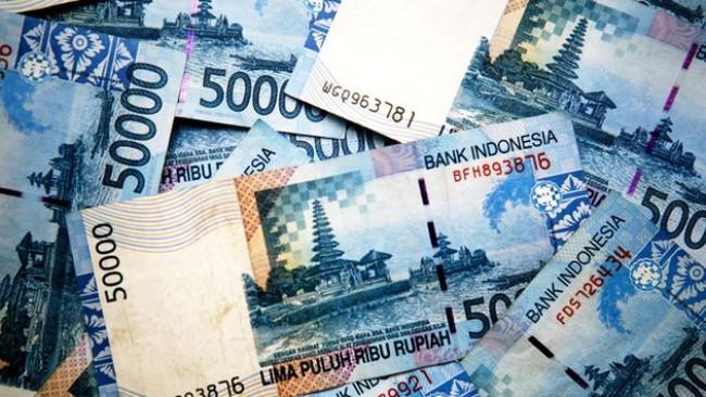 Đồng nội tệ Indonesia: Từ tệ nhất tới tốt nhất