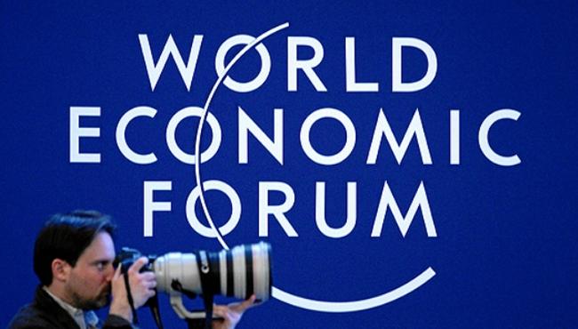 Hiểu thêm về Davos 2014