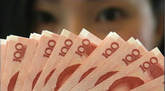 Trung Quốc: Ế ẩm vì ... chống tham nhũng