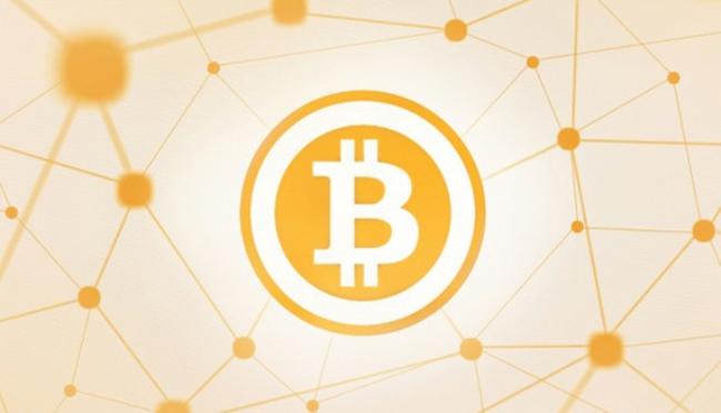 Các nước châu Á quản lý Bitcoin thế nào?
