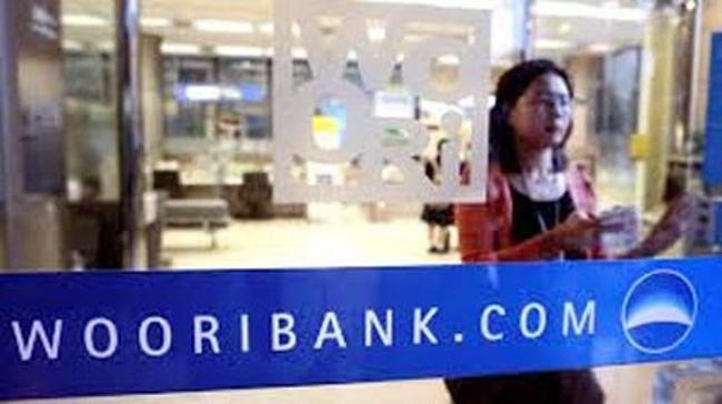 Vụ rò rỉ thông tin thẻ tín dụng và ngân hàng lớn nhất Hàn Quốc