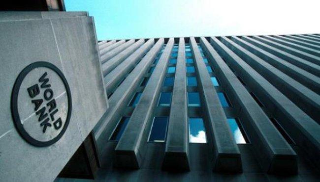 Singapore đóng góp 672 triệu USD vào Ngân hàng Thế giới