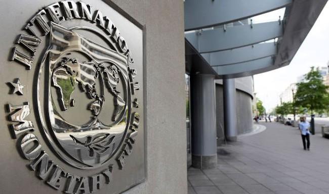 Các ngân hàng lớn vẫn đe dọa hệ thống tài chính thế giới