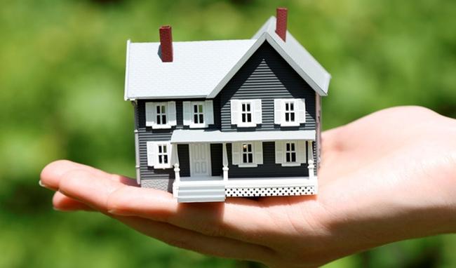 Tại sao giới siêu giàu đổ tiền vào bất động sản?