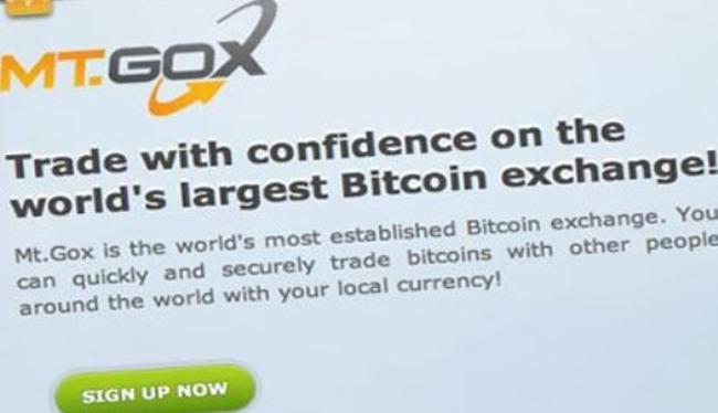 Giá tiền ảo Bitcoin đột ngột sụt giảm tới 20%