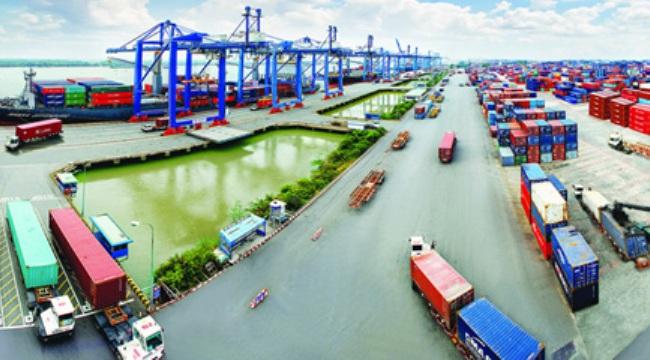 ANZ nâng dự báo tăng trưởng của Việt Nam